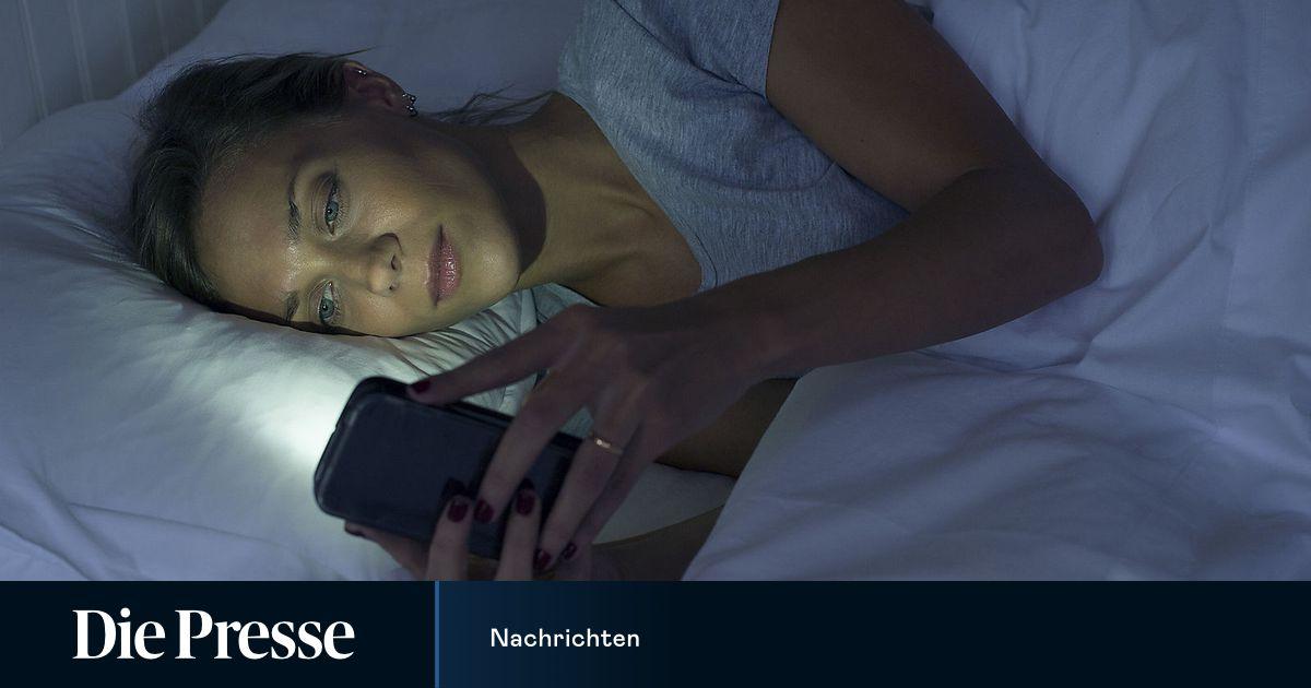 Singletreffen In Attnang Puchheim Absam - Austria Dating App