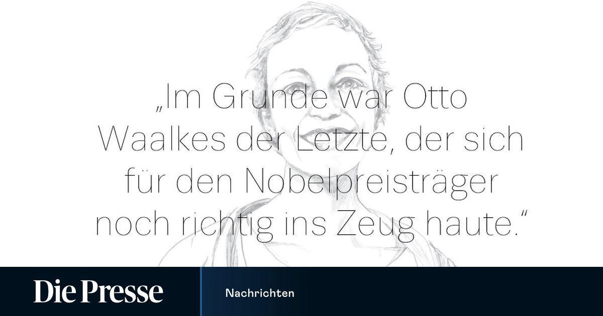 Hermann Hesse Boom Diepresse Com