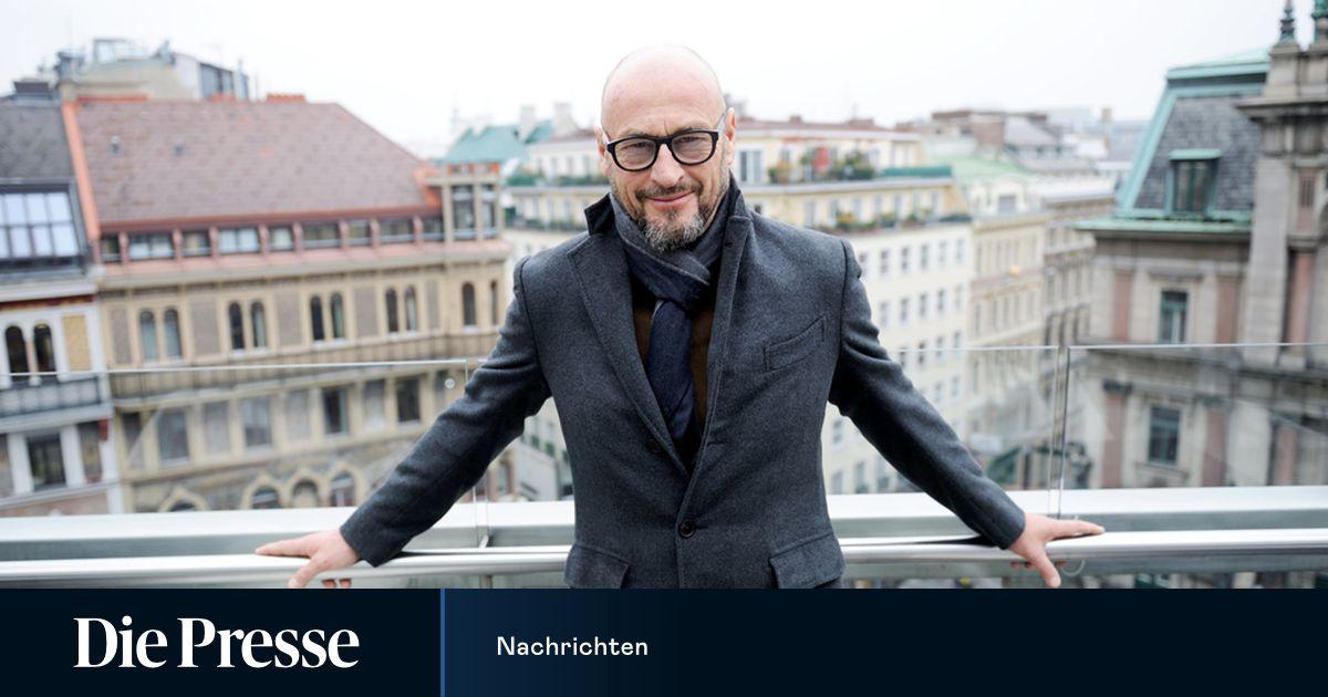 Jochen Schweizer österreich