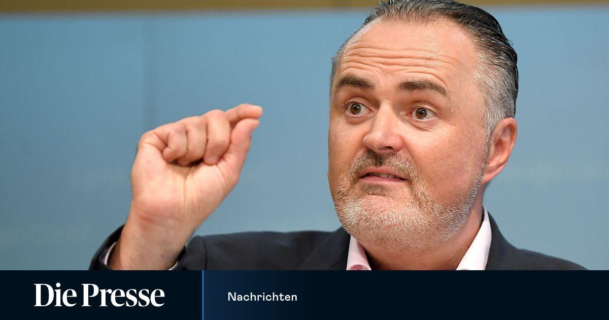 Abhebung bei Commerzialbank? Doskozil dementiert Bericht