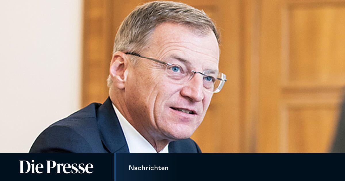 Nachrichten Oberösterreich