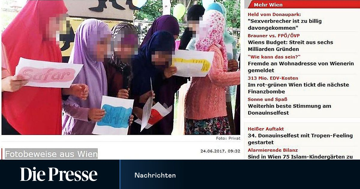 Bettingen kindergarten skandal rosmah bet on horse race online