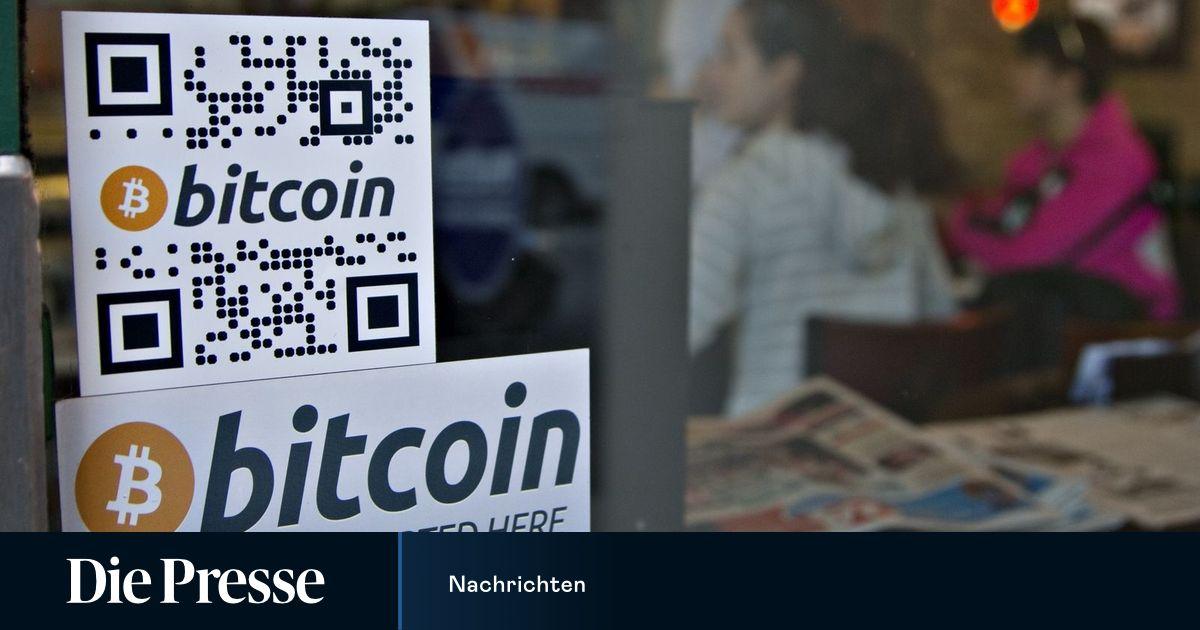 bitcoins 800 euro