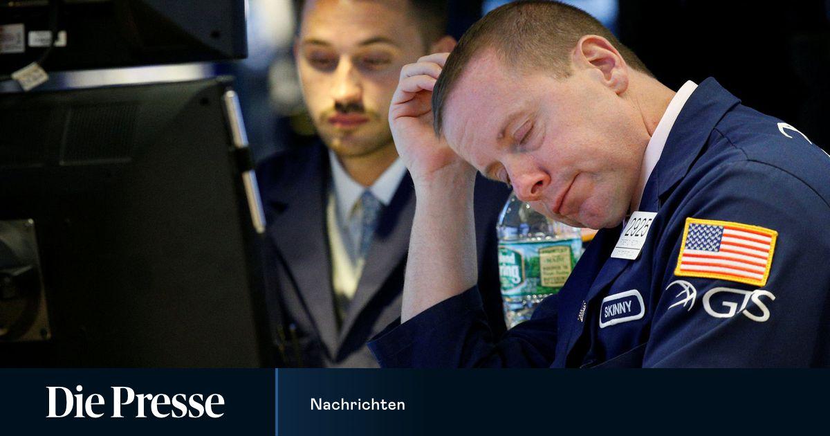 Börsensprüche