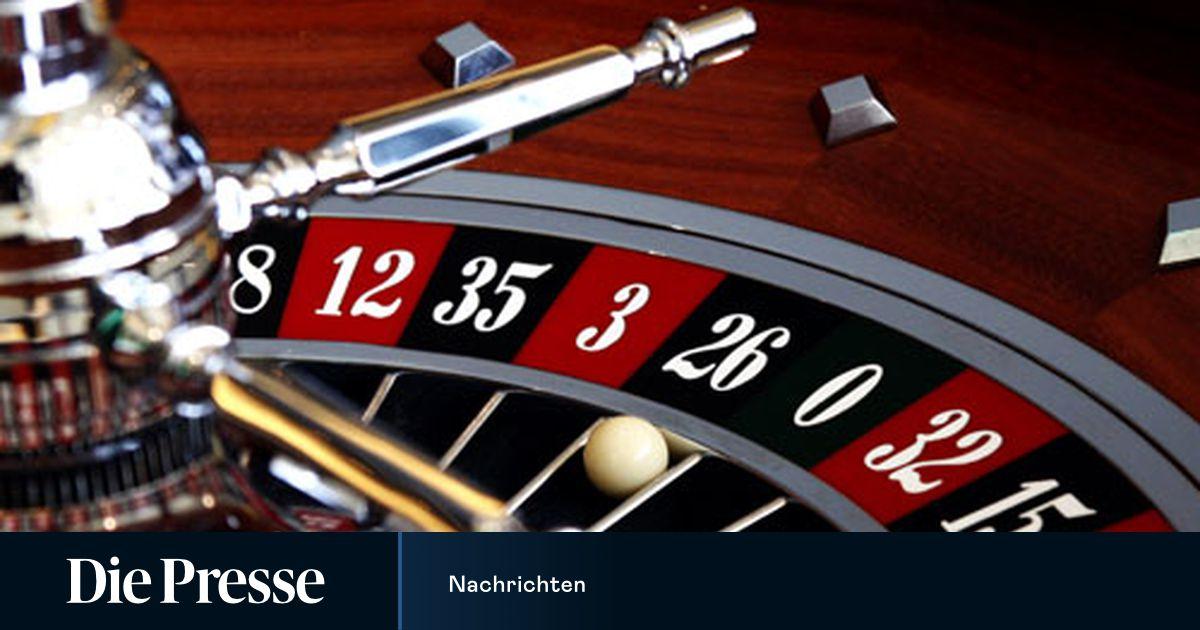Gewinn Steuer österreich