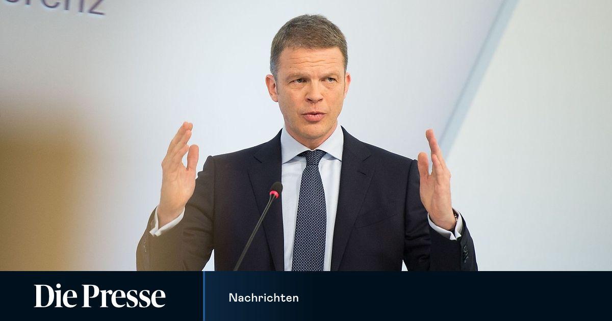 Deutsche Bank Vorbörslich