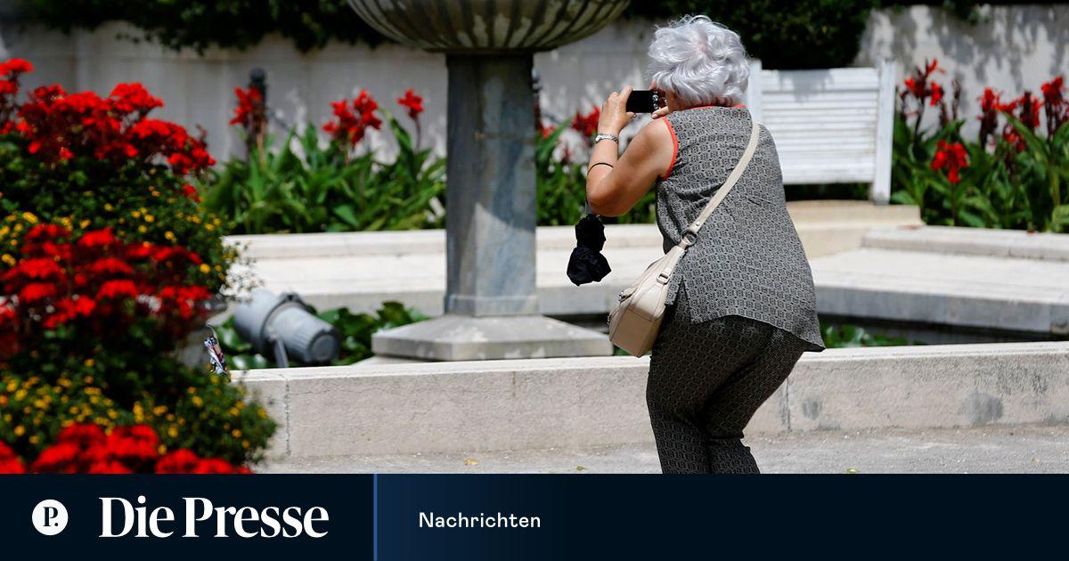 Voll tätowierte Deutsche Traum Bums Nutte gehämmert