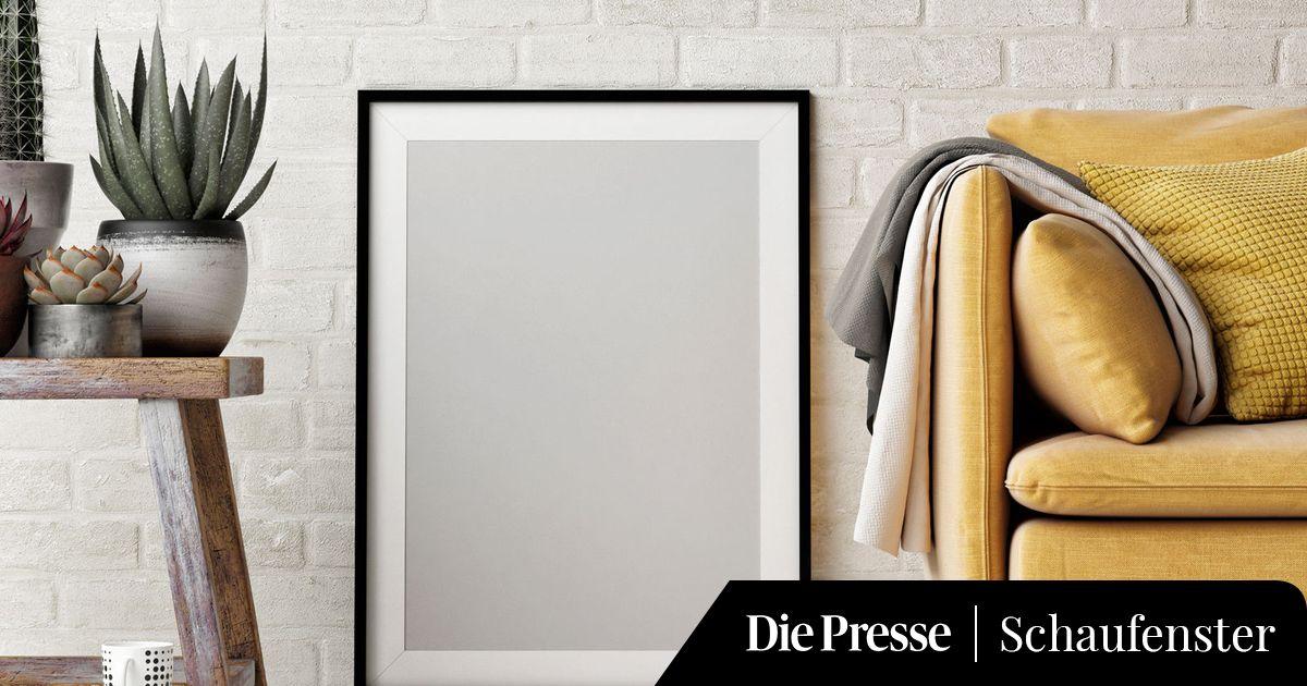 wir wechseln m bel wie kleider. Black Bedroom Furniture Sets. Home Design Ideas