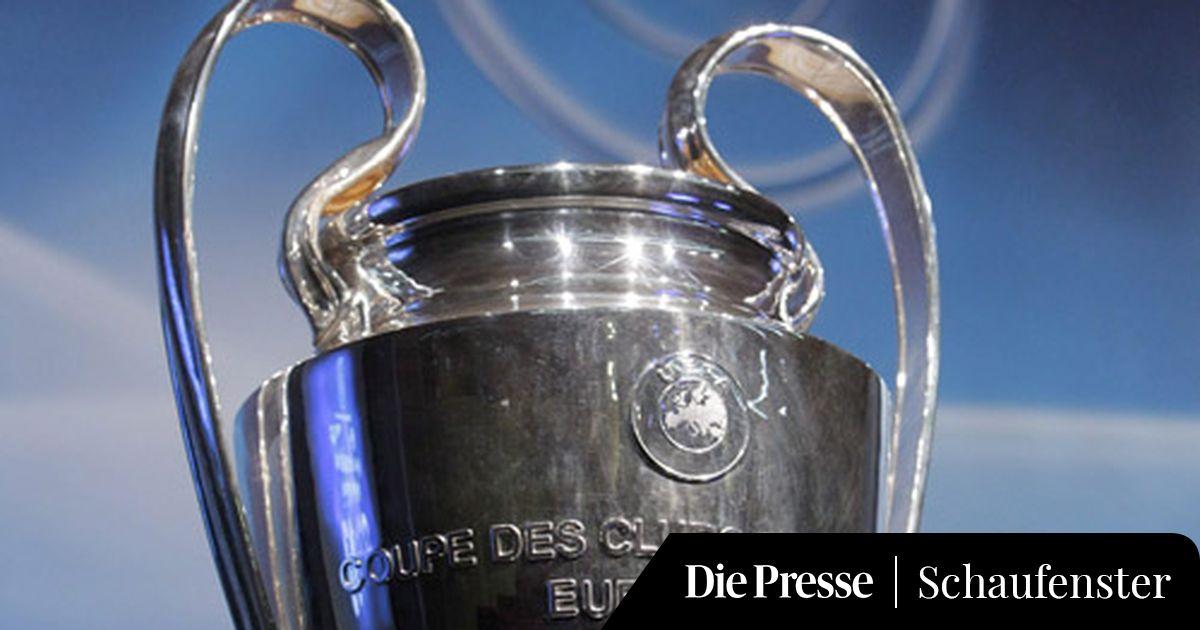 Quali Champions League