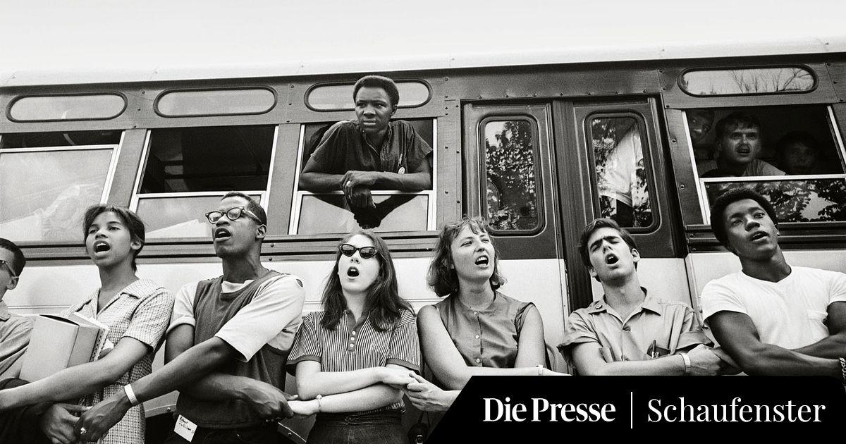 5 Pressefotos Mit Einem LangjäHrigen Ruf Power Of Love Presseheft