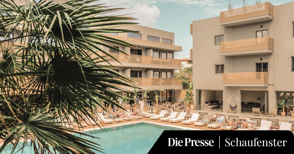 hotel-auf-kreta-er-ffnet-rage-room